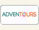 AdventoursTravel